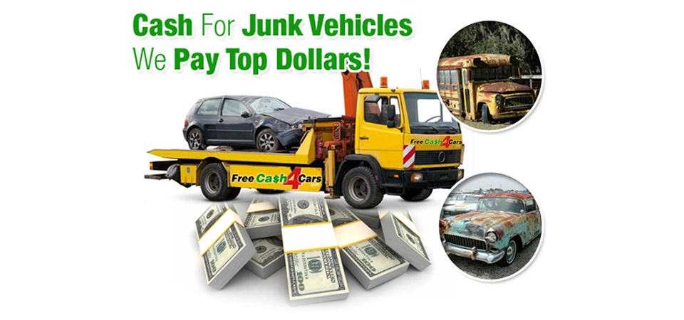 junk car pickup and free towing raleigh triangle area. Black Bedroom Furniture Sets. Home Design Ideas
