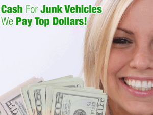 raleigh_junk_cars_for_cash
