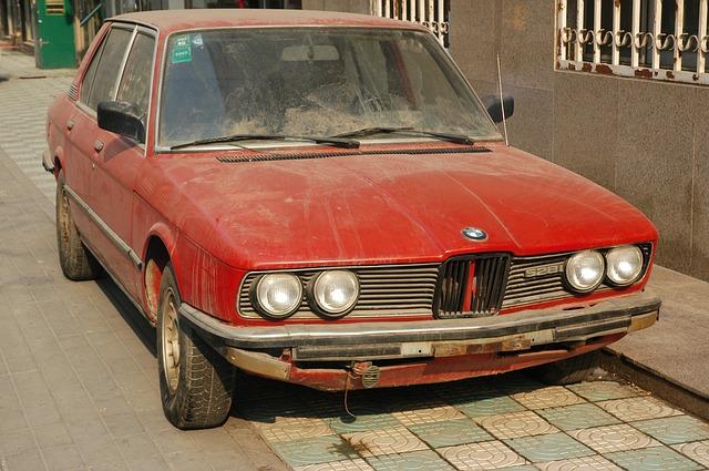 car-15927_640