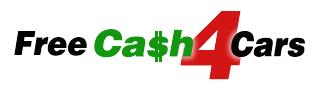 freecash4cars